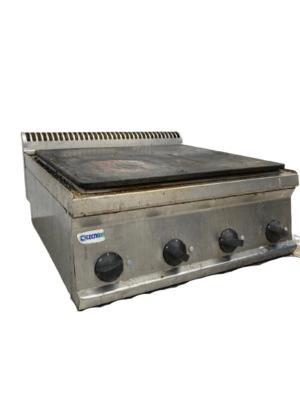 Купить Плита Tecnoinox  PP70E7 электрическая