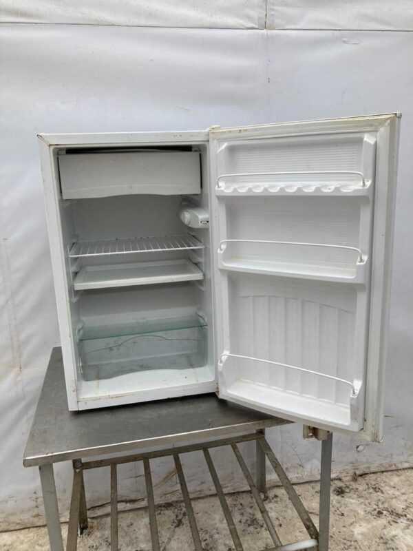 Купить Холодильник Nord ДХ 403 012 бытовой