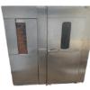Купить Ротационная печь ПКЭ-9