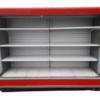Купить Горка Arneg Rio 2 Maxi 2500 холодильная выносной холод
