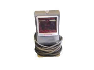 Купить Сканер Honeywell 7580 G штрих кодов