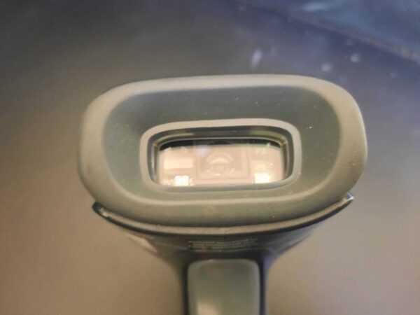 Купить Сканер Honeywell 1450 G ручной для штрих кодов