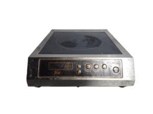 Купить Плита EAC HW-3.5KW-F индукционная