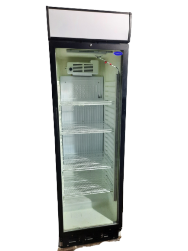 Купить Шкаф Carrier GD 380 холодильный