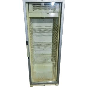 Купить Шкаф Stinol 222 КШ 240 холодильный