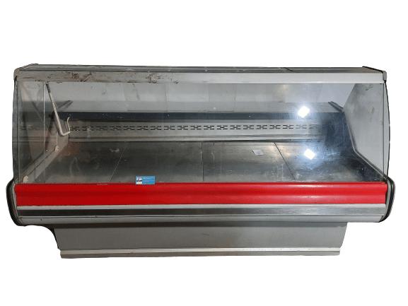 Купить Витрина Ариада В-180 холодильная
