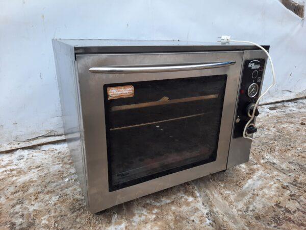 Купить Аппарат Grill Master Ф2ЖТЛДГ жарочно-тепловой газовый