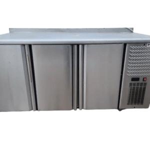 Купить Стол Polair TM3GN-G холодильный