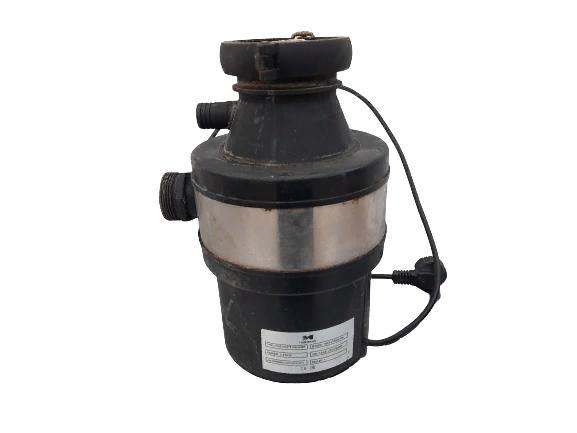 Купить Измельчитель Huracan HKN-FWD370A отходов
