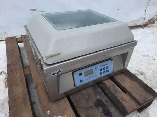 Купить Упаковщик Multivac c 200 вакуумный