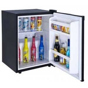 Холодильники барные