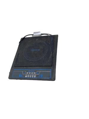 Купить Плита Homestar HS-1101 индукционная
