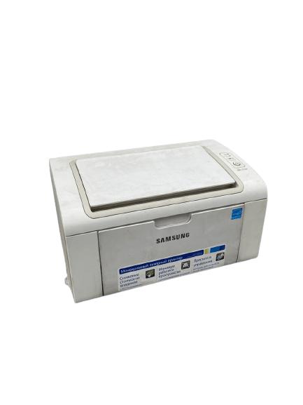 Купить Принтер Samsung ML 2168