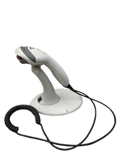 Купить Сканер Honeywell MS 9520 ( Metrologic )