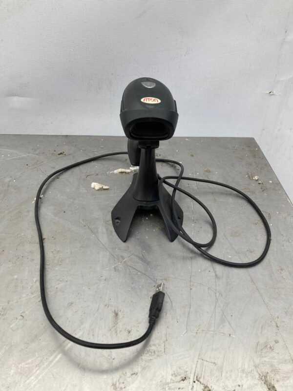 Купить Сканер штрих кода Атол SB 2101