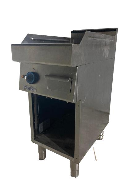 Купить Поверхность жарочная Modular 70/40 FTE