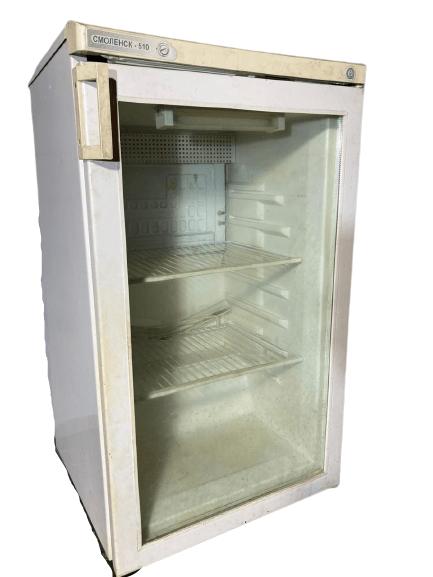 Купить Шкаф Смоленск 510 холодильный барный