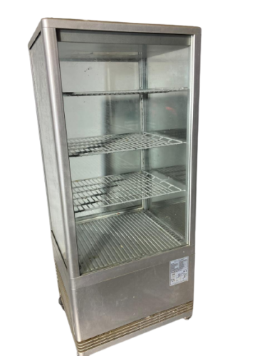 Купить Шкаф Convito RT-78L холодильный барный витрина
