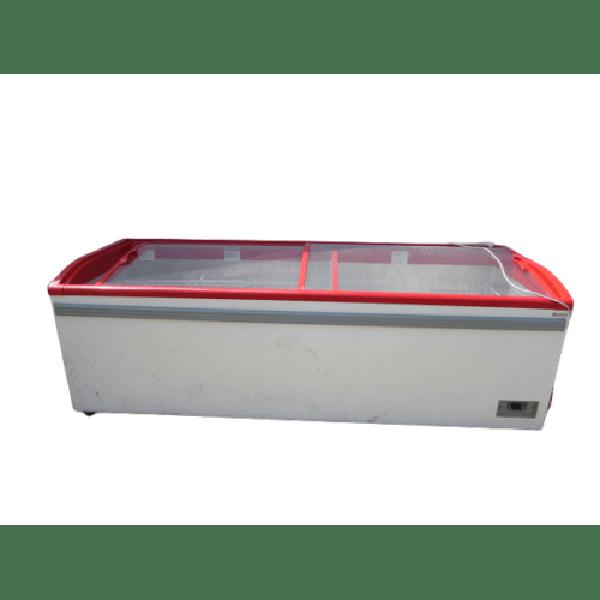 Бонета морозильная UGUR UMD 250 R