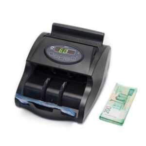 Оборудование для банкнот