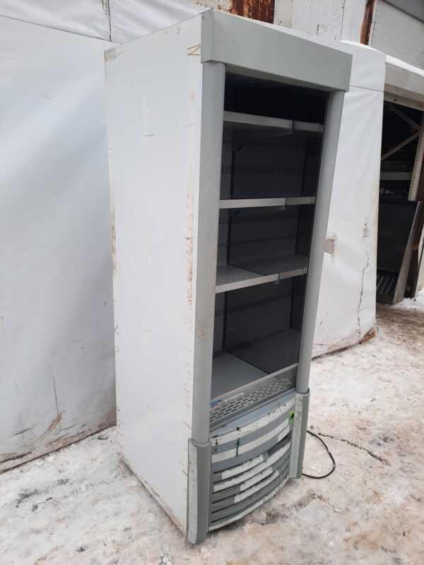 Купить Горка холодильная Norcool OPM SW
