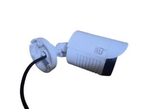 Купить Камера SAF-300C1000 видеонаблюдения внутренняя