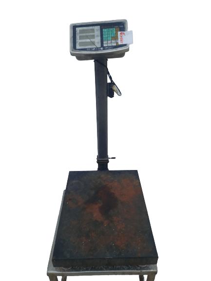Купить Весы Romitech sibs-150N платформенные