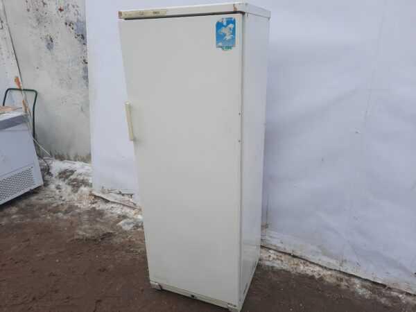 Купить Морозильник Stinol-106e