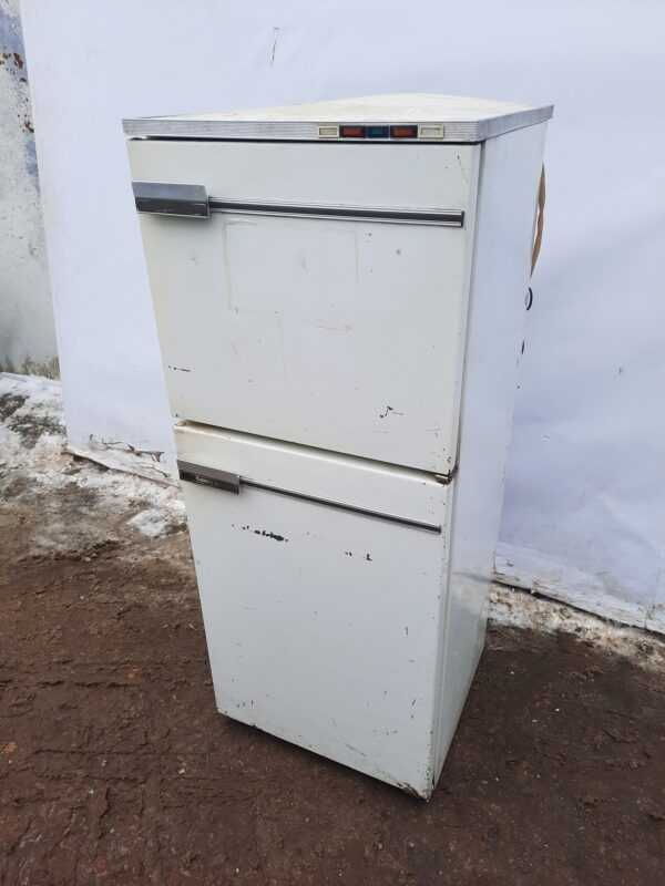 Купить Холодильник Бирюса 22