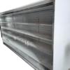 Купить Горка Fricon-KM MDS 3750 L выносной холод