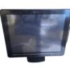 Купить POS терминал моноблок FEC AP-3435
