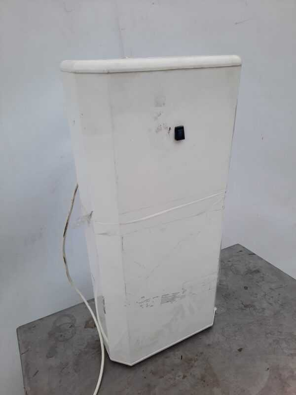 Купить Рециркулятор Мегидез МСК-909 бактерицидный