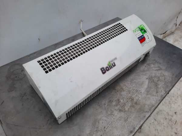 Купить Тепловая завеса Ballu BHC-CE-3