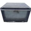 Купить Печь конвекционная UNOX XFT 195