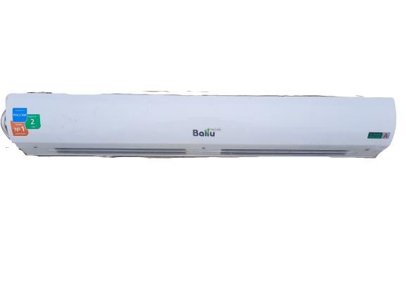 Купить Тепловая завеса Ballu BHC-L10-S06