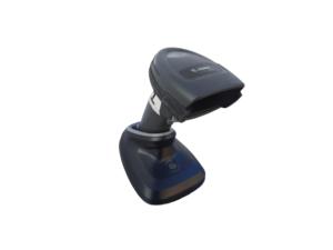Купить Сканер Zebra DS2278 ручной