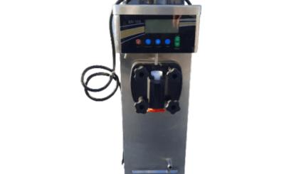 Фризер мороженого Koreco SSI105