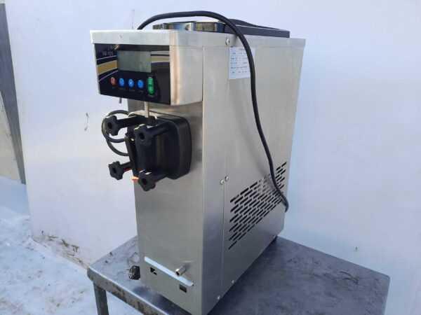 Купить Фризер мороженого Koreco SSI105