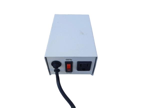 Купить Автотрансформатор Штиль АТ 220/100-0.1-50