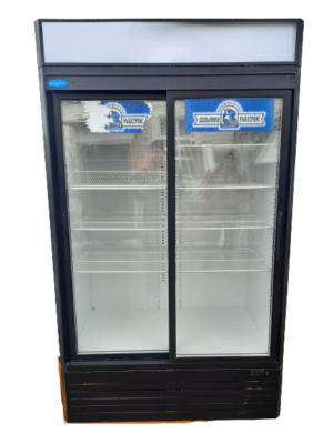 Купить Шкаф МХМ Капри 1,12 УСК купе холодильный
