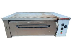 Купить Печь Восход ХПЭ-750/1 хлебопекарная