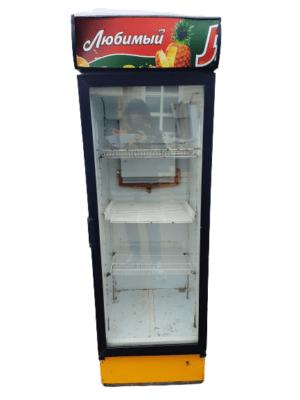 Купить Шкаф Снеж Омега 400 ХСК холодильный