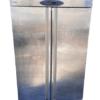 Купить Шкаф Electrolux CM13RF4M холодильный