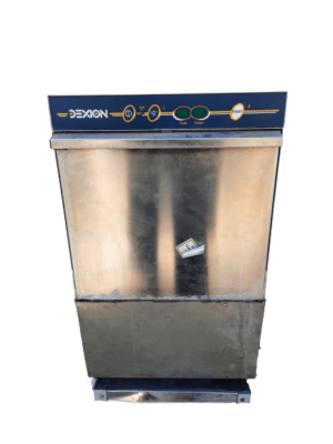 Купить Фронтальная стаканомойка Dexion LB46-10-001
