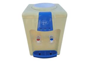 Купить Кулер AQUA WELL YLRO 7.5-10T для воды