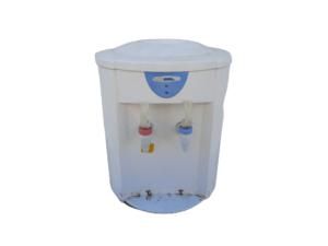 Купить Кулер AEL YRT 5-II для воды