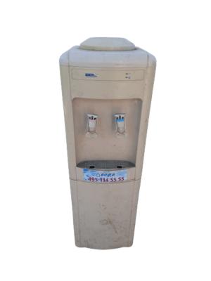 Купить Кулер AEL YLR 2-5-X16L для воды
