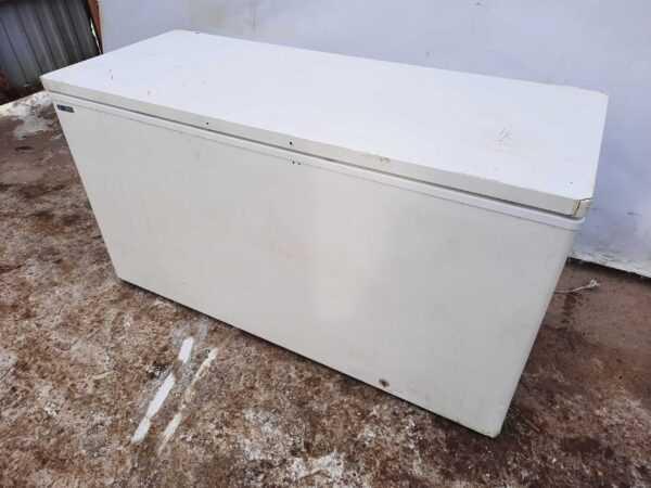 Купить Ларь Italfrost CF600 S морозильный