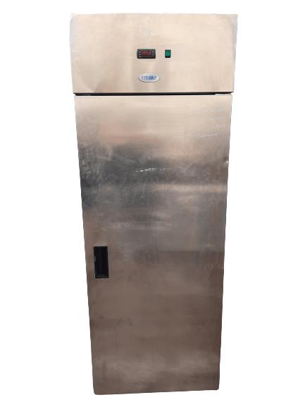 Купить Шкаф Studio 54 oasis 700 холодильный