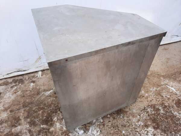 Купить Угловой модуль Abat МП-90КМ-01